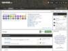 Forums_-_CairnTalk_net